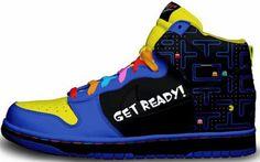 buy online 40a56 8c230 Super Sneakers Löparskor Nike, Nike Free Skor, Pac Man, Outfits Arbete,  Höstkläder