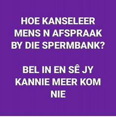 Sarcastic Quotes, Funny Quotes, Inspiring Quotes About Life, Inspirational Quotes, Wedding Jokes, Afrikaans Quotes, Special Quotes, Twisted Humor, Funny Me