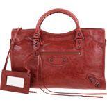 <3 Balenciaga Handbags, Balenciaga City Bag, Shoulder Bag, Fashion, Moda, Fashion Styles, Shoulder Bags, Fashion Illustrations