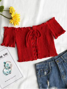 67031dfaed3 10 Best Off The Shoulder Tee images   Doll clothes patterns, Doll ...