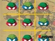 Luigi, Ninja, Play, Free, Fictional Characters, Ninjas, Fantasy Characters