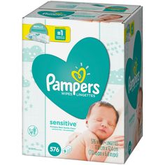 Cart Cover For Baby, Organic Baby Wipes, Baby Jessica, Newborn Diapers, Infant Activities, Sensitive Skin, Count, Paraben Free, Shopping