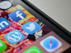 10 Twitter accounts a tech entrepreneur can't miss - The WebMate