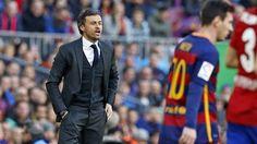 TOP 5 – Fichajes deseados por el FC Barcelona que no serían titulares