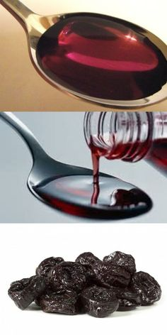 Just a spoon and after 5 minutes you will remove … – # remove … Health Remedies, Superfoods, Food Photography, Food Porn, How To Remove, Health Fitness, Healthy Eating, Tasty, Healthy Recipes