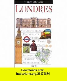 Londres (French Edition) (9782012426498) Sean Williams , ISBN-10: 2012426492  , ISBN-13: 978-2012426498 ,  , tutorials , pdf , ebook , torrent , downloads , rapidshare , filesonic , hotfile , megaupload , fileserve