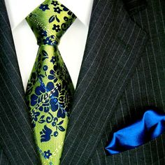 DQT Tissé plaine solide Carreaux Noir Homme Self Tie Bow Cravate /& Mouchoir Lot