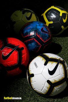 Adidas Soccer Boots, Nike Soccer Ball, Nike Football Boots, Soccer Goalie, Soccer Gear, Football Squads, Football Kits, Sport Football, Cr7 Messi