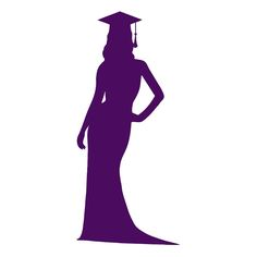 Dont miss out on the biggest event ever! Get your early bird tickets! #MUUK16 #beauty- http://www.missuniversityuk.com/tickets.html