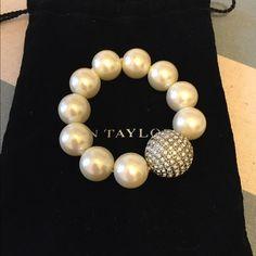 onyx gemme plaqué or crochet Stud Dangle Boucle d/'oreille Bijoux N-5107 Péridot