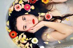ophelia 3 by LoveInMist.deviantart.com on @deviantART