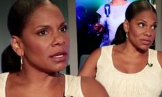 'I had a suicide attempt': Private Practice star and Tony Award winner Audra McDonald opens up about battle with depression