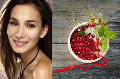 Get some health-inspired city recommendations from this guide by Hong Kong singer-actress, Celina Jade Celina Jade, Busy City, Stay Fit, Hong Kong, Interview, Singer, Actresses, Fruit, Healthy