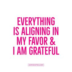 Start your day with positive affirmations and gratitude . Whats your affirmations for today? Start your day with positive affirmations and gratitude . Whats your affirmations for today? Positive Affirmations Quotes, Wealth Affirmations, Law Of Attraction Affirmations, Affirmation Quotes, Positive Quotes, Positive Vibes, Attitude Of Gratitude Quotes, Motivacional Quotes, Motivational Quotes For Women