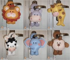 guarda roupas infantil artesanal - Pesquisa Google