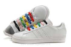 ef6d2282c12 Find Adidas Superstar Adicolor Womens online or in Airyeezyshoes. Shop Top  Brands and the latest styles Adidas Superstar Adicolor Womens at  Airyeezyshoes.