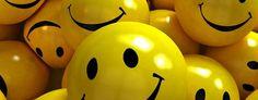Конкурсы для детей: коллекции идей «по возрасту» и «по поводу» (ссылки на лучшие статьи)