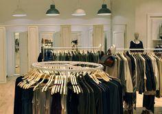 Si aun no conoces nuestras tiendas, ¡ven a visitarnos! Descubre dónde estamos: http://florenciashop.com/tiendas/ #moda #tiendas #newin #nuevacoleccion #newcolection #florenciashop #florenciamoda #pretemporada #tendencias #trendy #fashion #clothe #instapic #instaday #instagirls #otoño #invierno #chic #streetstyle