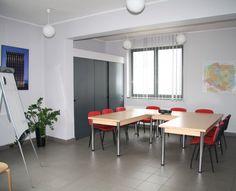 Sala szkoleniowo-komputerowa dla maksymalnie 25 uczestników, mieszcząca się w Krakowie #sale #saleszkoleniowe #salekrakow #salaszkoleniowa #szkolenia #salakrakow #szkoleniowe #sala #szkoleniowa #konferencyjne #konferencyjna #wynajem #sal #sali #krakow #do #wynajęcia #konferencji #szkolenie #konferencja
