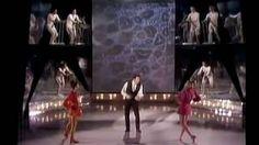 Tom Jones   Help Yourself -1968 YouTube