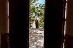 E + C . Wp:@dreamdayweddingplanners Venue : @monteamarelo . .  #luisjorgephotography #algarvephotographer #algarveweddingphotographer #lisbonweddingphotographer #weddingvenue #portugalweddingphotographer #destinationwedding #lisbonweddingphotographer #elopeinportugal #europeweddingphotographer #darkmoodywedding Destination Wedding Photographer, Wedding Venues, Wedding Photography, Instagram Posts, Plants, Wedding Reception Venues, Wedding Places, Wedding Photos, Plant