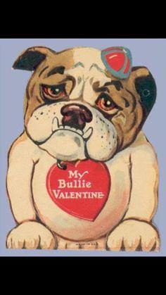 Spike Tyke Butch Animal Dog Grafitti BULLDOG Design Printed T-Shirt