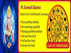 Vashikaran can be used to get wanted love, ex love back, family problem, or any other problem. It is an ancient art being practiced since ages by many people for controlling the minds of people according to their will. But, many people use it for negative purposes. #vashikaranpanditUk #listoftop10astrologersPoland  Cont : 9988654642  Visit Our Website : http://www.no1astrologer.com/