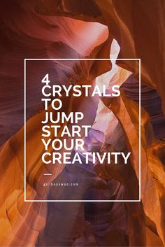 Crystals have the added bonus of offering major amplifying energy to whatever intention, practice, or ritual you are up to.