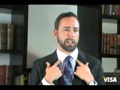 Asertividad - Álvaro Gordoa - Colegio de Imagen Pública - YouTube