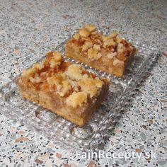 Muffin, Breakfast, Apples, Recipes, Food, Basket, Morning Coffee, Essen, Muffins