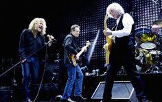 Led Zeppelin, Van Halen producer Andy Johns dies