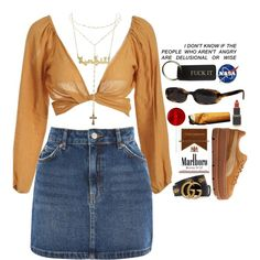 ccd1dcee2bc5d 91 Best Outfits!! images