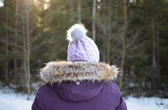 The Cushy beanie – Nurjia silmukoita Beanies, Winter Hats, Fashion, Moda, Beanie Hats, Fasion, Beanie, Fashion Illustrations, Fashion Models