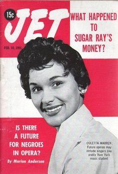 Jet February 10 1955