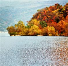 https://flic.kr/p/Lkamde   Autumn (Serbia?)