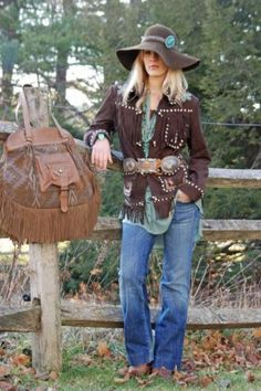 Cowgirl Fashion :: Jackets and Blazers :: TASHA POLIZZI FALL 2013 GERONIMO JACKET - Native American Jewelry|Ladies Western Wear|Double D Ranch|Ladies Unique High End Western Fashions