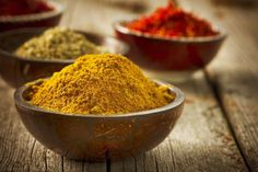 The Spice That Prevents Fluoride From Destroying Your Brain ~ RiseEarth