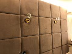 мягкие стеновые панел