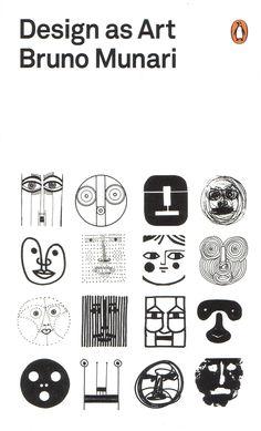 Bookshop : Design as Art
