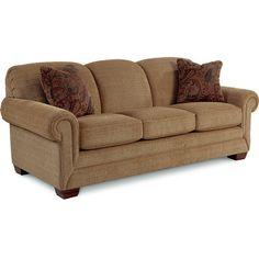 Talbot Premier Sofa by La-Z-Boy …   Pinteres…