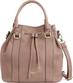 Pouch bag in Soft Mat discover online @ http://goo.gl/WAIXH9