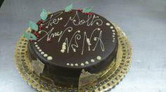 pasteleria artesana barcelona 635132242