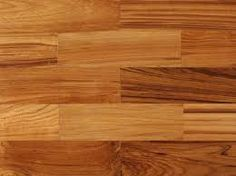 Wooden Floors and Laminates