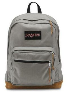JanSport Big Student Backpack - Multi South Swell  b1f8fd75d07ee