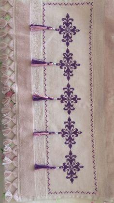 Cross Stitch Patterns, Quilts, Blanket, Design, Cross Stitch Embroidery, Towels, Dots, Embroidery, Quilt Sets