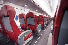 How to Win at the Airline Miles Game: Frequent Flyers Spill Their Secrets - MainStreet