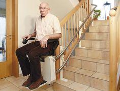 Warum ein gebrauchter Treppenlift nur selten Sinn macht: http://blog.hiro.de/2014/04/16/warum-gebrauchter-treppenlift-keinen-sinn-macht/