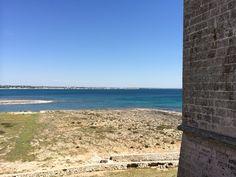 Torre Lapillo, #Salento #Puglia #italia
