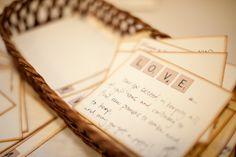 wedding photography sneak peek elegant real wedding scrabble theme