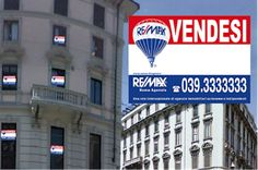 Immobili sulla Riviera del Conero: La mossa sbagliata sul cartello VENDESI